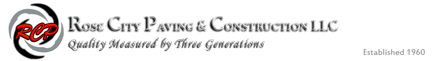 New Jersey Contractor | Paving Contractors NJ | Paving NJ | NJ Contractors ... Paving contractor and company servicing Morris, Essex and Union Counties in New Jersey